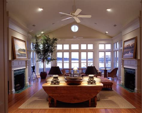 vaulted ceiling lighting options light up your home with vaulted ceiling lightning home