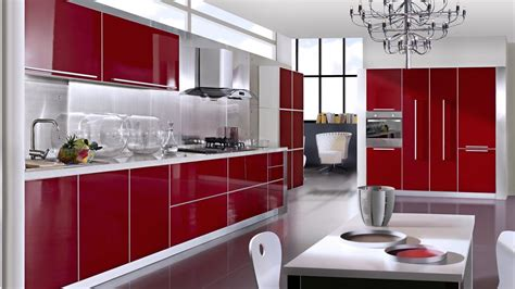 ajml almtabkh alakrylyk mtabkh akrylyk acrylic kitchens