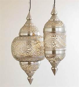 Vivaterra moroccan hanging lamp mediterranean pendant