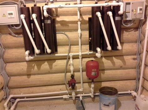 Индукционный электрический котел купить в санктпетербурге. индукционный электрический котел заказать по выгодной цене ооо.