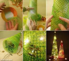 do it yourself tutorials christmas trees decorations gifts postcards and more fancy deco com