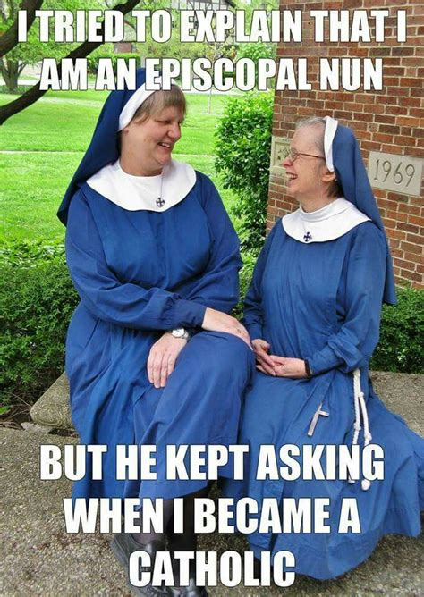 Episcopal Church Memes 272 Best Images About The Episcopal Church On