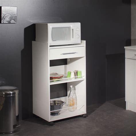 meuble pour cuisine meuble cuisine pour four et micro onde obasinc com
