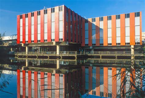 Architekten In Bremen by Architekten In Bremen 21 Veranstaltung Am 25 04 2017 In