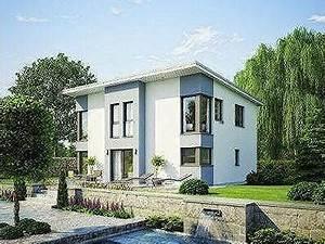 Haus Kaufen In Alsfeld : h user kaufen in udenhausen grebenau ~ Orissabook.com Haus und Dekorationen