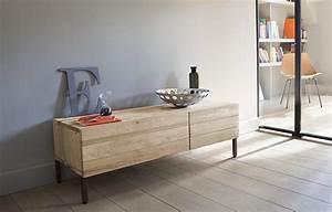 peut on peindre un meuble vernis peindre un meuble With peut on peindre de l inox