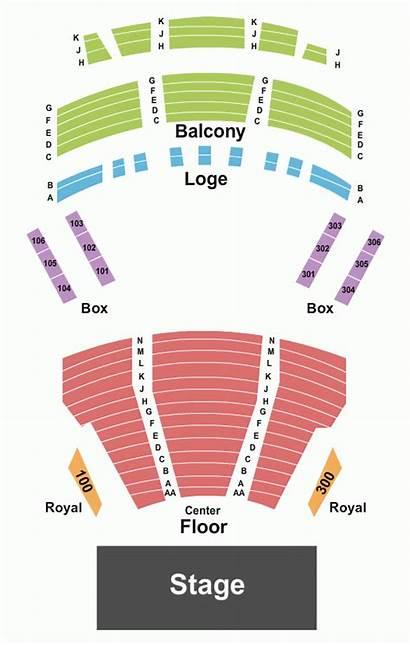 Seating Birmingham Chart Maps Theatre Bjcc Numbers