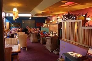 Restaurant Lalique Menus : champor malaysisches restaurant in m nchen ~ Zukunftsfamilie.com Idées de Décoration