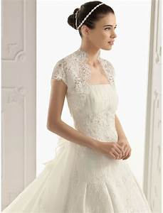 a line lace wedding dress with short sleeves sang maestro With wedding dresses short sleeves
