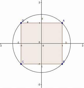 Trägheitsmomente Berechnen : berechnung tr gheitsmomente integral ~ Themetempest.com Abrechnung