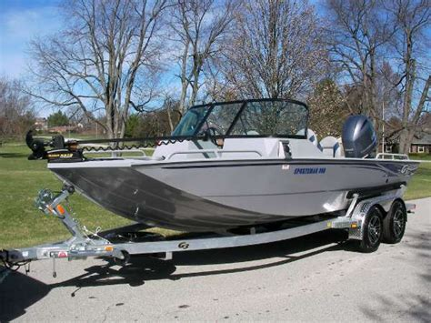 G3 Sportsman Boats For Sale by G3 Sportsman 200 Dlx Boats For Sale Boats