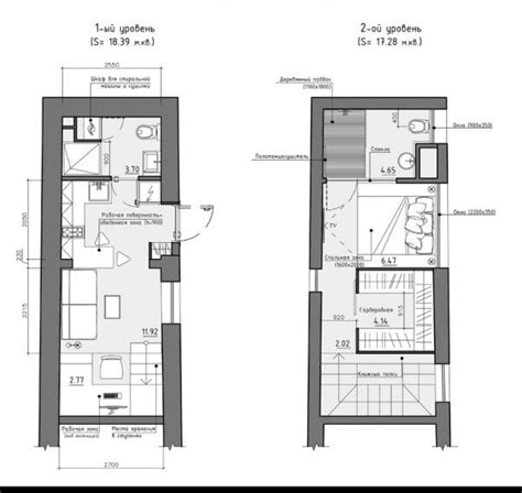 Small Apartment With Snug Storage by Small Apartment With Snug Storage Interior Ideas Small