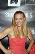 "Dominique Swain - ""Sharknado 5: Global Swarming"" Premiere ..."