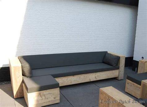 Sofa Selber Bauen by Die Besten 25 Sofa Selber Bauen Ideen Auf