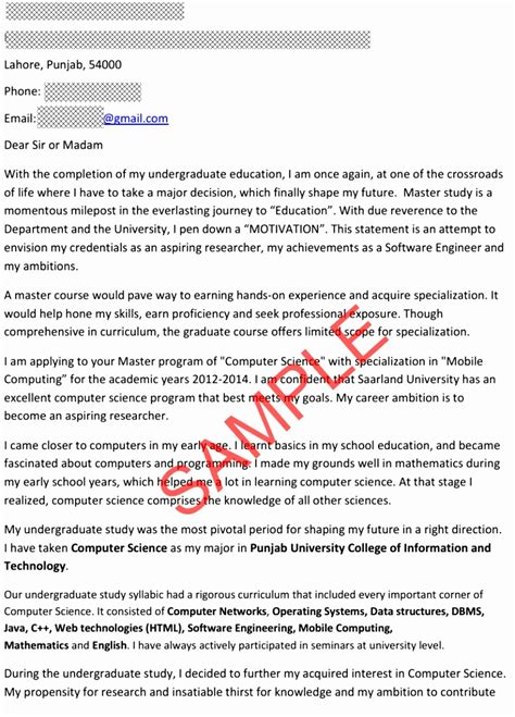 computer essay for scholarship template 9 study plan template for scholarship rtaau templatesz234