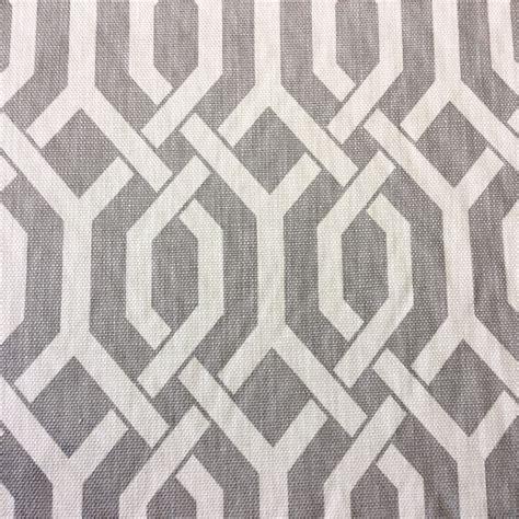 contemporary curtain fabrics nl243 adler style scandinavian mid century modern
