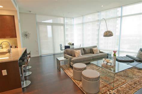 interior design for small spaces living room and kitchen interior design for small spaces ifresh design