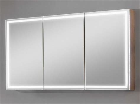 fernbedienung für led le spiegelschrank mit led bestseller shop f 252 r m 246 bel und einrichtungen