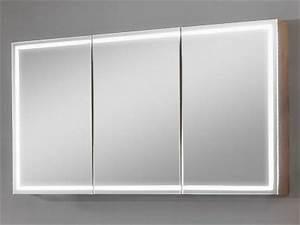 Bad Spiegelschrank Mit Beleuchtung : spiegelschrank mit beleuchtung catlitterplus ~ Bigdaddyawards.com Haus und Dekorationen