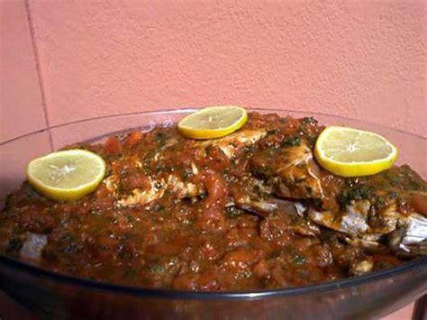 cuisiner le bar entier cuisiner du poisson les meilleures recettes de poisson cuisine design ideas