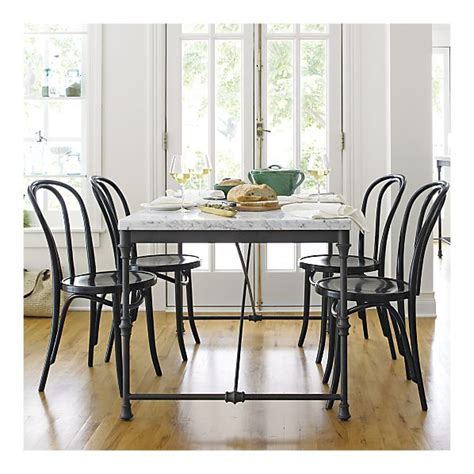 country kitchen sets country kitchen table sets kitchentoday 2884