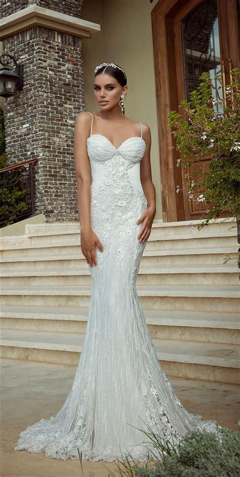 galia lahav wedding dresses prices 2016 balık gelinlik modelleri gelinlikler sadekadınlar