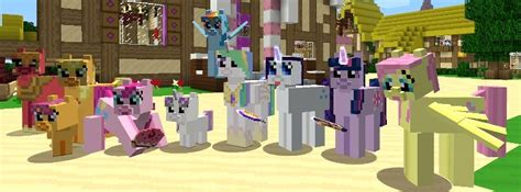 Friendship Is Crafting V1.7.10.1