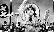 Charlie Chaplin Movies | UMR