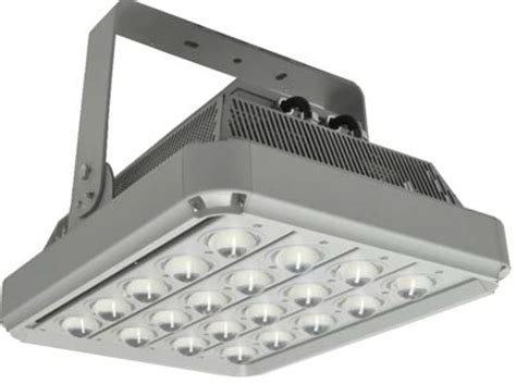 led high bay gym lighting led high bay lighting hid replacement lights commercial