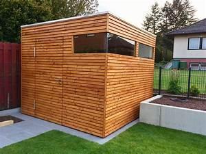 Gartenhaus Modern Kubus : ausgezeichnete kubus gartenhaus betreffend kubus w nde 315x420 gartenholz com ordentliche 16 ~ Orissabook.com Haus und Dekorationen