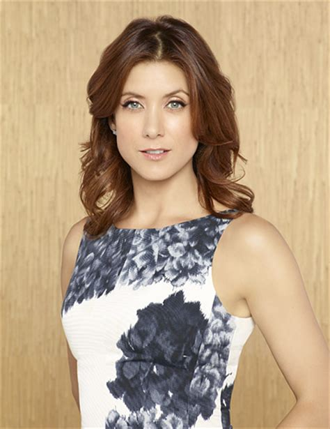 grey s anatomy actress kate absolute favorite actress kate walsh addison montgomery