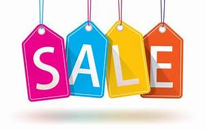 Turning Point Tag Sale - Rutland Region Chamber of Commerce
