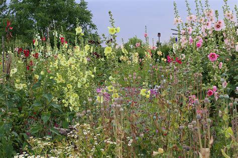 Pflanzen Garten by Der Naturnahe Garten In Der Rechtsprechung Lbv