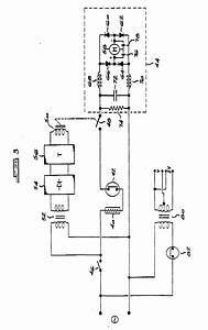 Patent Ep0172020b1 - Wall-mounted Hair Dryer