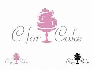 Modern, Upmarket Logo Design for Carole Ford by Heyoka