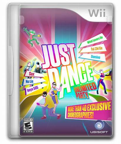 Dance Wii Unlimited Mediafire Wbfs Pal Zippyshare