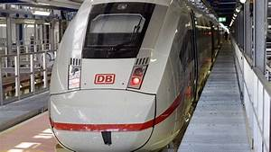 Bahn Preise Berechnen : h here preise mehr z ge nderungen bei bahn zum fahrplanwechsel n ~ Themetempest.com Abrechnung