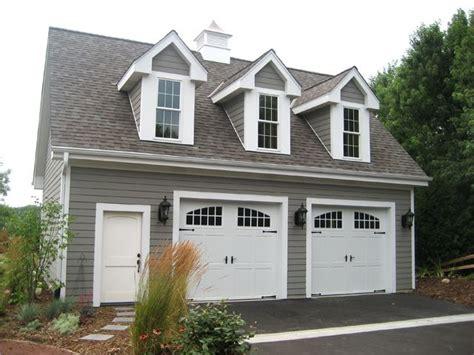 Plan 2209  Just Garage Plans