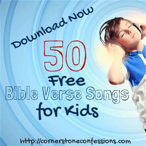 songs for free downloads and bible verses on 920 | 6baf65906a2a133aaebc7b47a87e8299