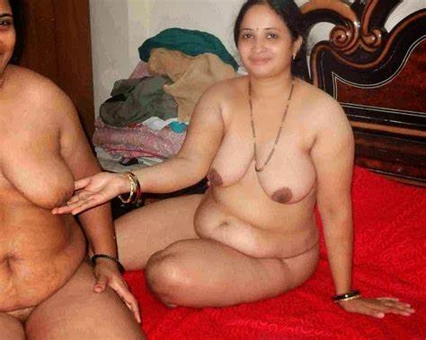 India Aunty Pornstar Crack By Her