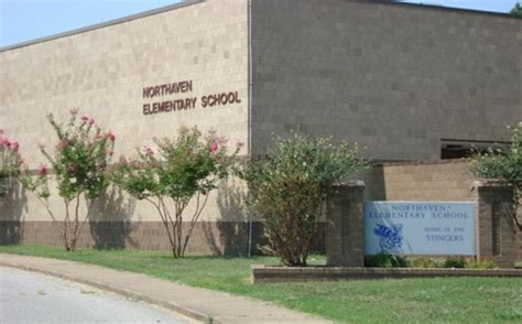 preschool in memphis tn northaven elementary pre kindergarten preschool 701