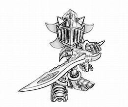 HD Wallpapers Sonic And The Black Knight Coloring Pages To Print