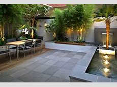 Decorative Outdoor Patio Lighting Ideas for Perfect Outing