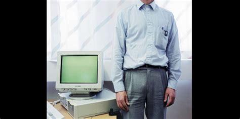 gonzague bureau et si mon patron me fliquait grâce à un logiciel espion