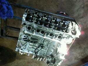 vw t5 engine 2 5 pd bnz bpc axd axe blj supply fit 1