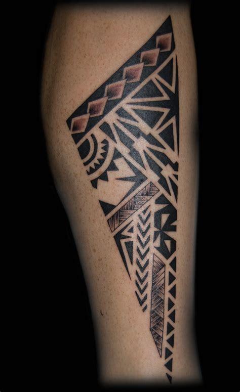 maori tattoos designs ideas  meaning tattoos