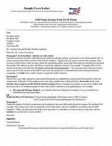 Cover Letter Sample Cover Letters Pinterest Cover Cover Letter For Job Application Employment Agreement Cover Letter Hashdoc Employment Template For Cover Letter Example Of