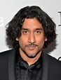 Naveen Andrews - Contact Info, Agent, Manager | IMDbPro