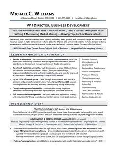 Sales Resume Sle Word by Useful Free Fax Cover Sheet Template For Those Of Us Still