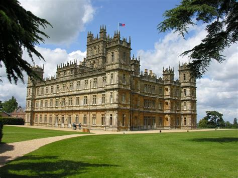 highclere castle pictures highclere castle floor plan the real downton abbey jane austen s world